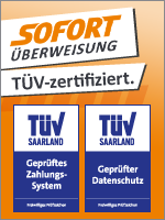 Sofortueberweisung-Bezahlmethoden-Logo