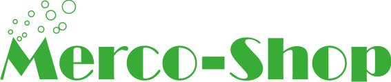 Merco-Shop