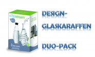 merco shop co2 sodastream online kaufen. Black Bedroom Furniture Sets. Home Design Ideas